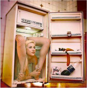 yoga-extreme-refrigerator