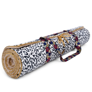 white-leopard-yoga-rug-mat-gbp140-wwwholisticsilkcom