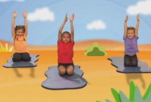 4135734269-tfou-de-yoga-vos-enfants-vont-etre-zen-chaque-matin