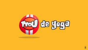 tfou-de-yoga-10829493mgmrt_1857
