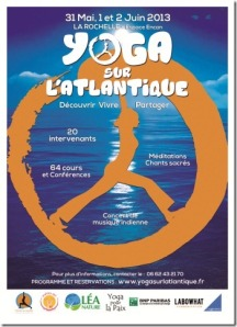 Flyer%20Web_YOGA_sur_Atlantique_RECTO[2]