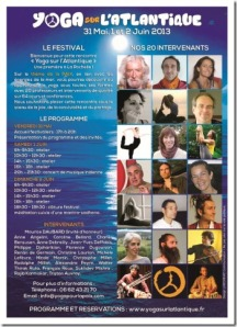 Flyer%20Web_YOGA_sur_Atlantique_VERSO[2]