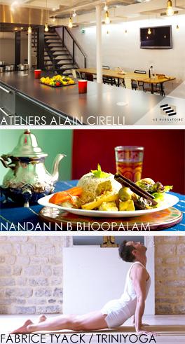 India_week_trini_purgatoire_4