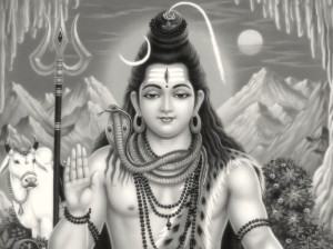 mahasivaratri-2009-c