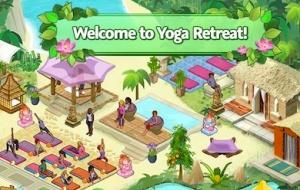 yogar-retreat