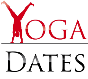 yogadates