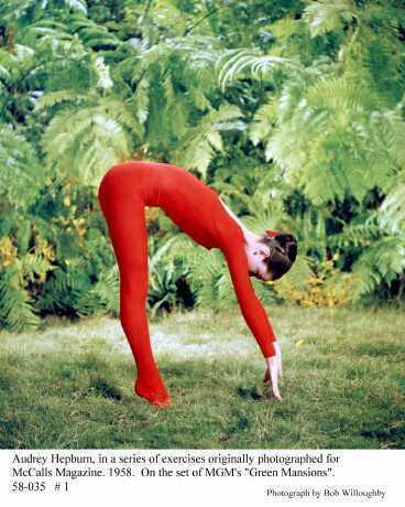 Audrey-Yoga-audrey-hepburn-5509720-368-460