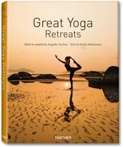 cover_ju_yoga_retreats_int_0909171417_id_292762