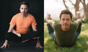 robert-downey-jr-yoga-600