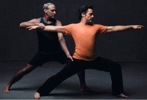 robert-downey-vinnie-marino-yoga-large