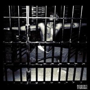 Prison-Yoga-3