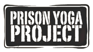 prison-yoga