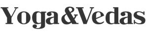 logo Yoga&Vedas