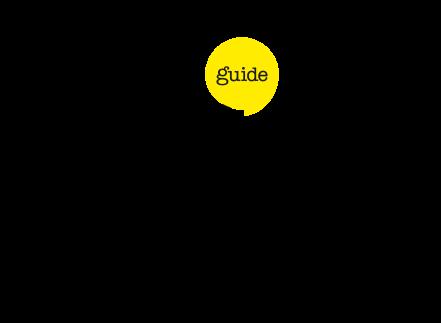 Logo_en hauteur_HD