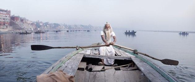 hinduism-ascetics-portraits-india-holy-men-joey-l-10