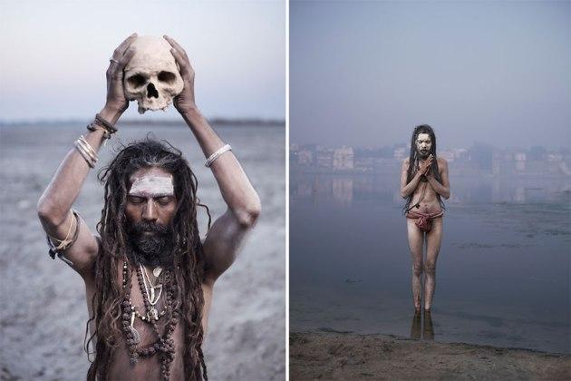 hinduism-ascetics-portraits-india-holy-men-joey-l-11