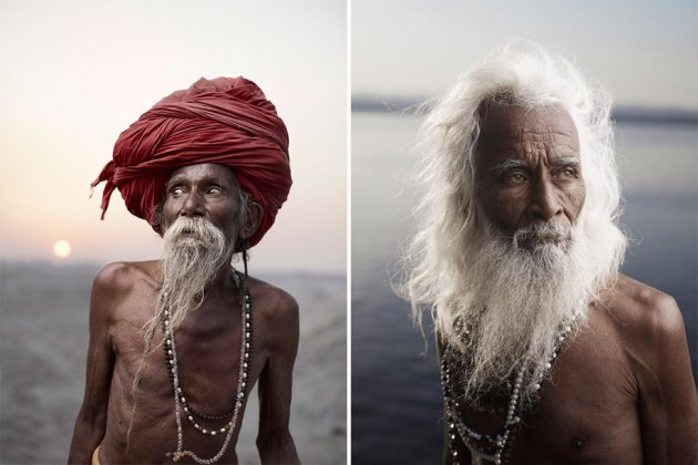 hinduism-ascetics-portraits-india-holy-men-joey-l-12