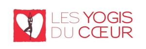yogis-du-coeur-blc-rg-couv